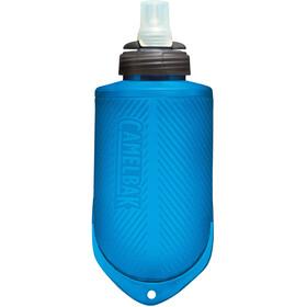 CamelBak Quick Stow Flask 300ml
